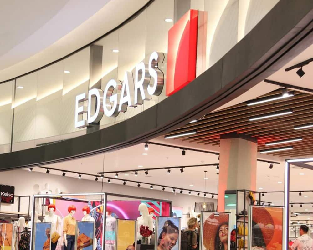 Troubled Edcon group serves retrenchment notice to 22 000 employees