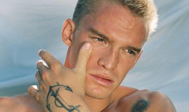 Cody Simpson bella