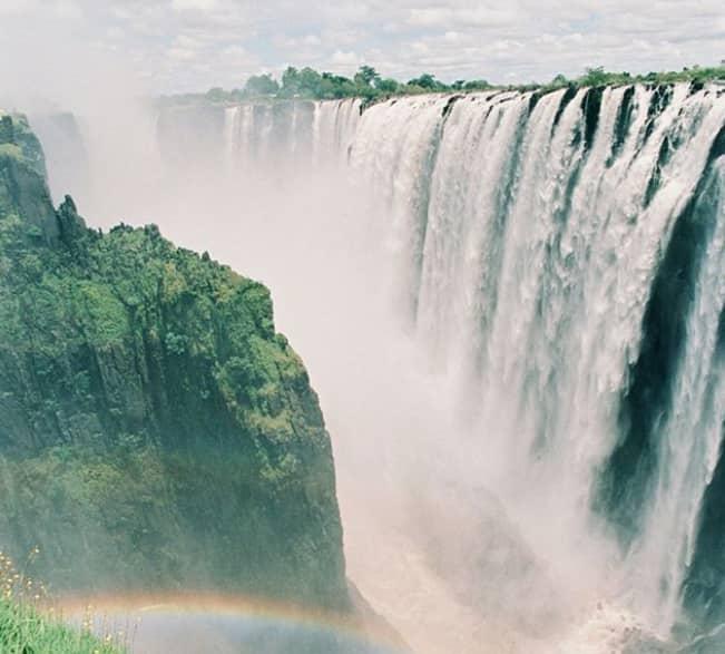 15 breathtaking natural wonders