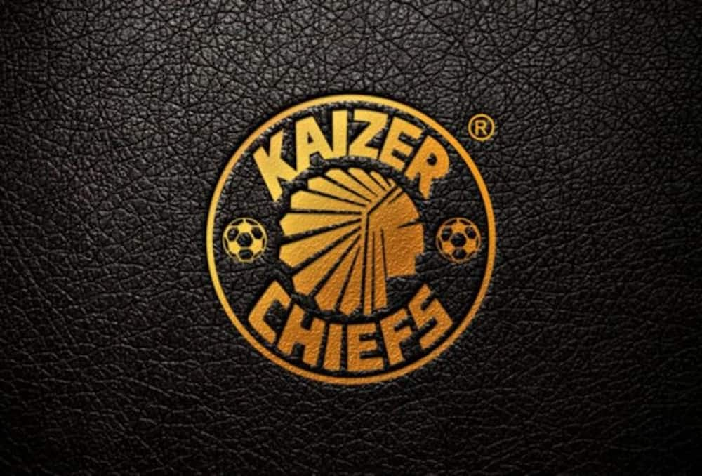 Who owns Kaizer Chiefs?