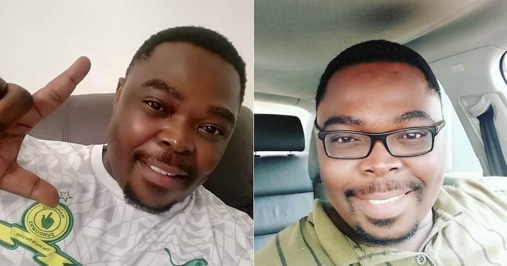 Siyabonga Shibe aka Qhabanga pens heartfelt farewell as he exits Uzalo