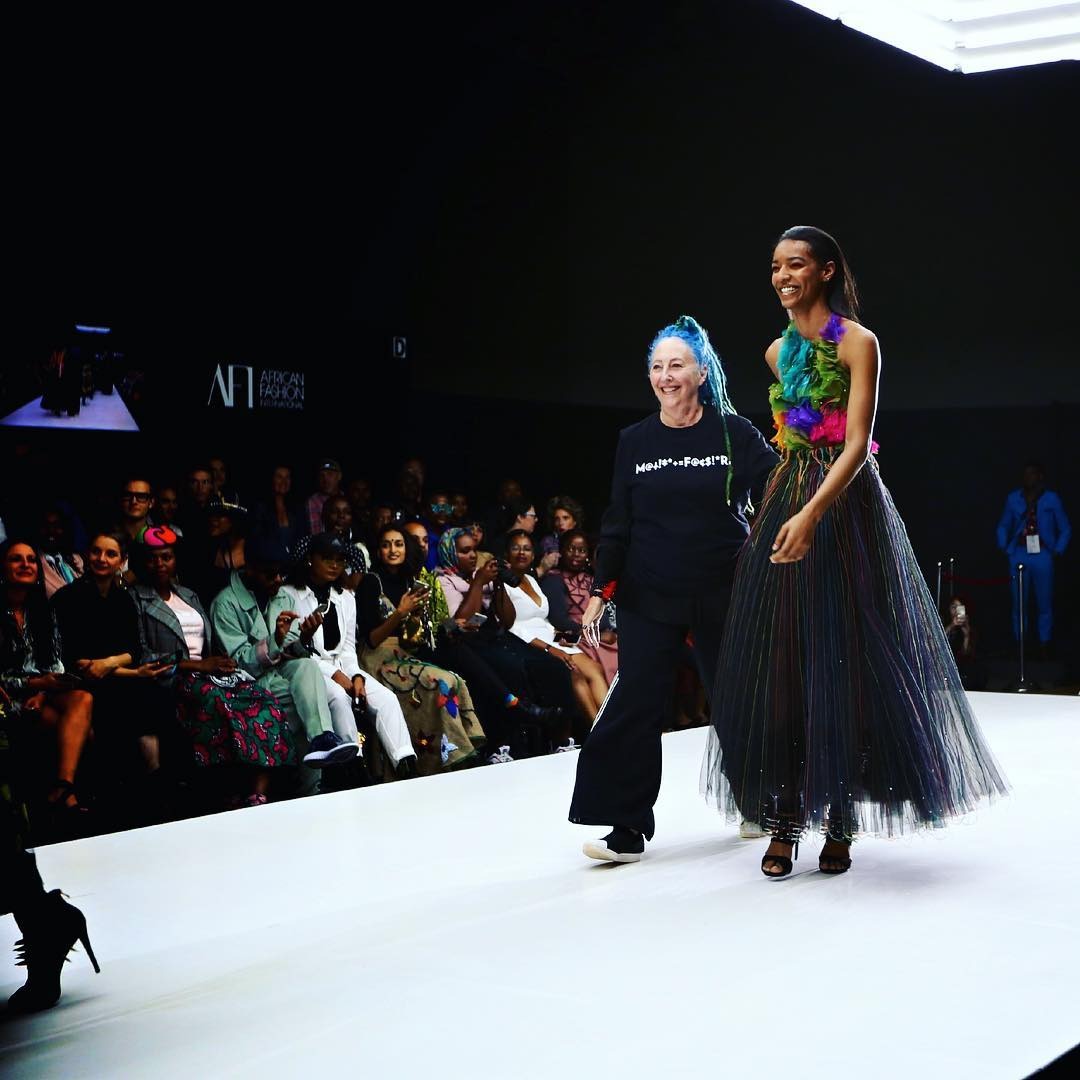 15 South African Designers You Should Be Following
