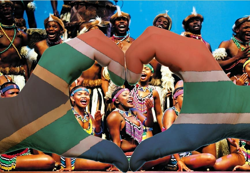 wikipedia south africa south africa's south african famous people hansie cronje noeleen maholwana