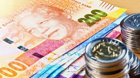 Business News: SA needs economic reform policies that work for the country, says economist