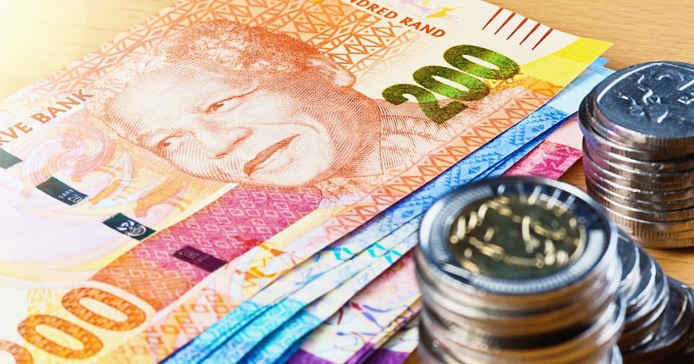 South African economy, GDP, Finance Minister Enoch Gondogwana, economic reform policies