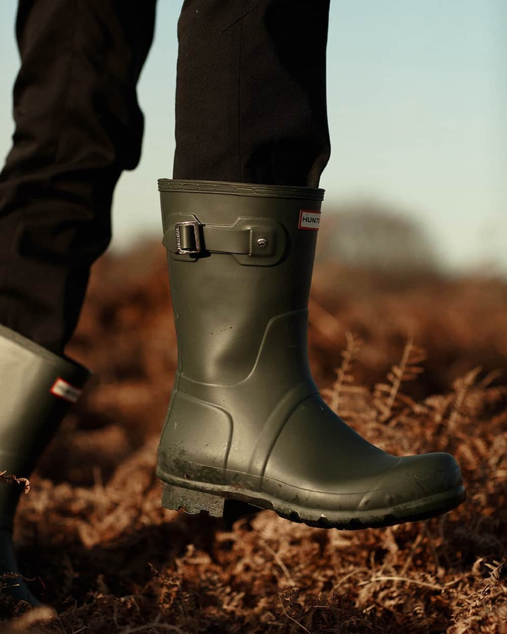 best hiking boots South Africa
