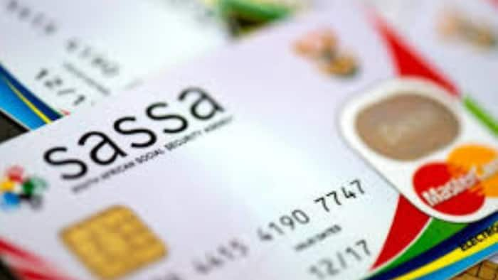 Unemployed caregivers without IDs can apply for the R350 SRD grant