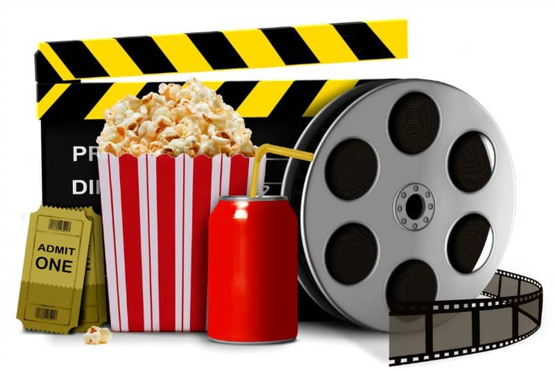 new south african movies latest south african movies new south african movie releases