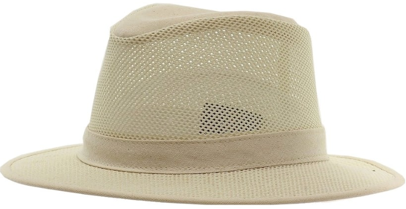 mens hats types