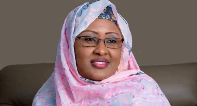 Muhammadu Buhari bio: children, spouse, on SARS, education, profile