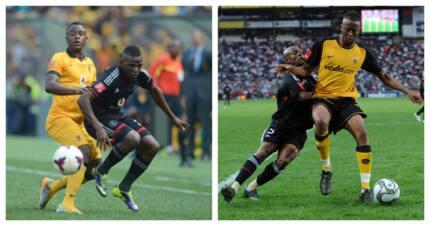 Durban chosen to host Soweto Derby in Telkom Knockout semi-final
