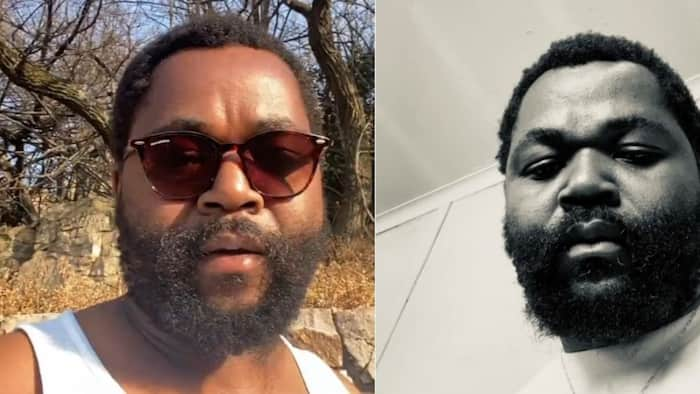 """Sjava shares year he started making music, peeps impressed: """"Encouraging songs"""""""