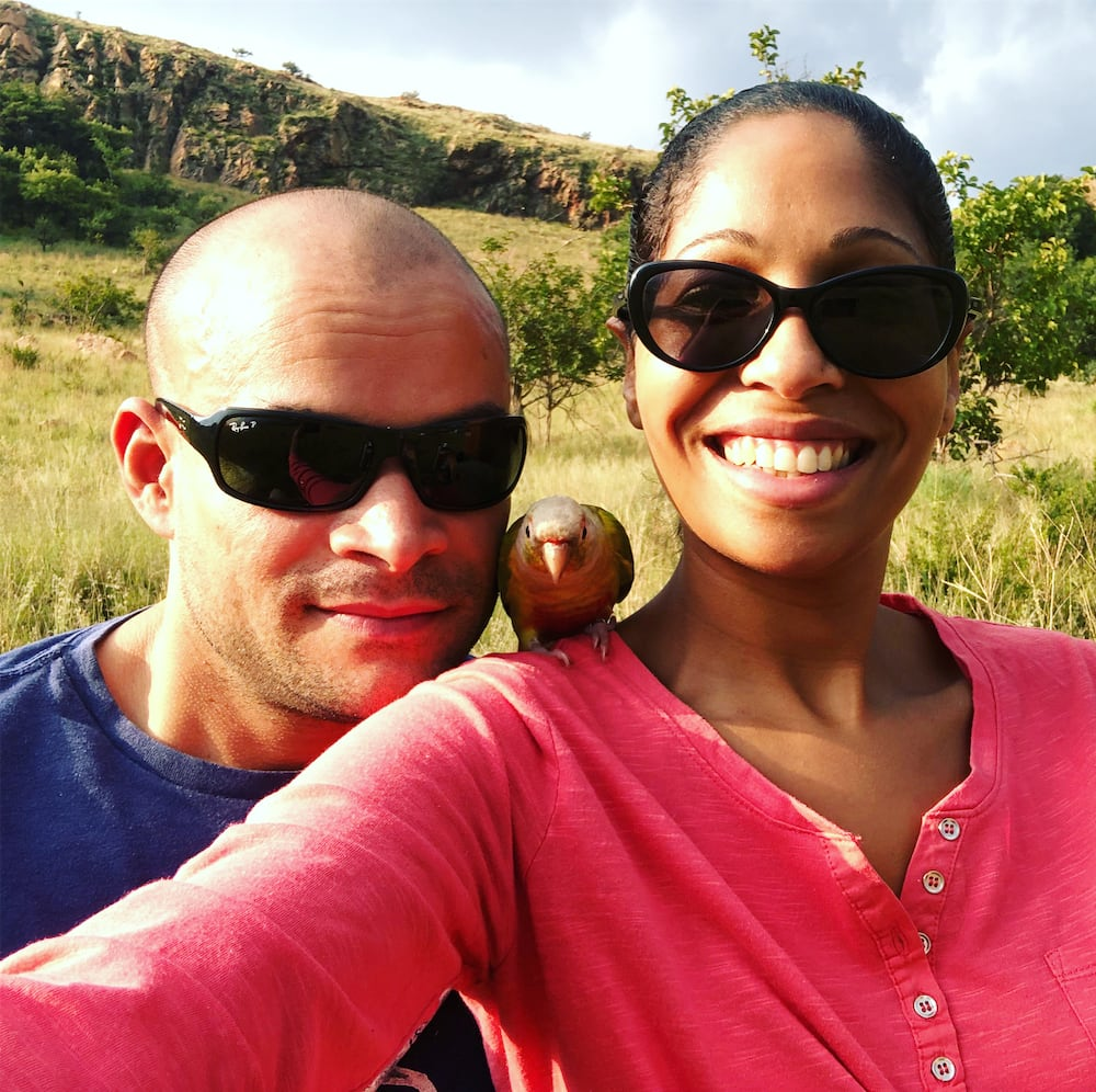 20 fun things to do in Pretoria for couples