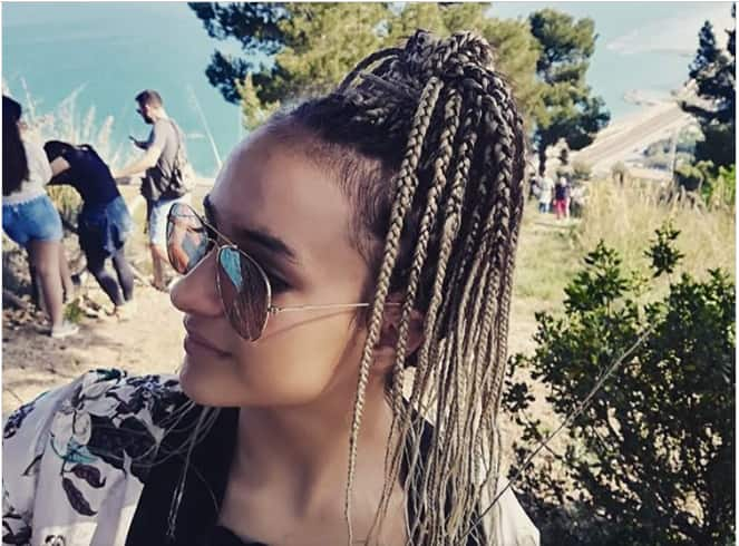 30 best African braids hairstyles 2019 (with pictures)