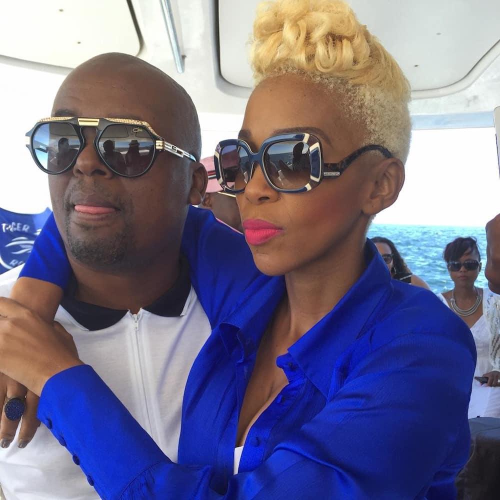 tk nciza and nhlanhla tk nciza and lebo phasha tk nciza wife