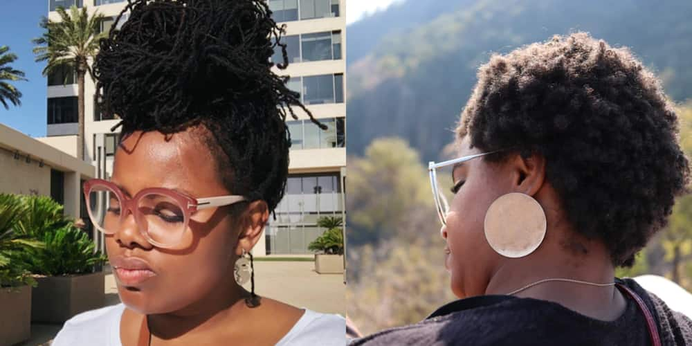 Mzansi Shares Advice on How to Deal With a Problematic Sister in Law