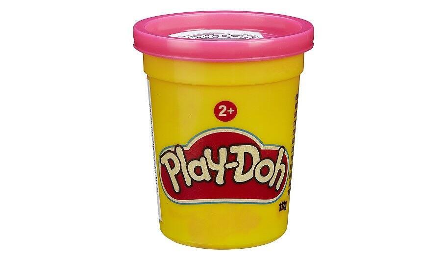 how to make clay dough easy playdough recipe homemade playdough making playdough