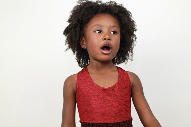 African girl names and meanings