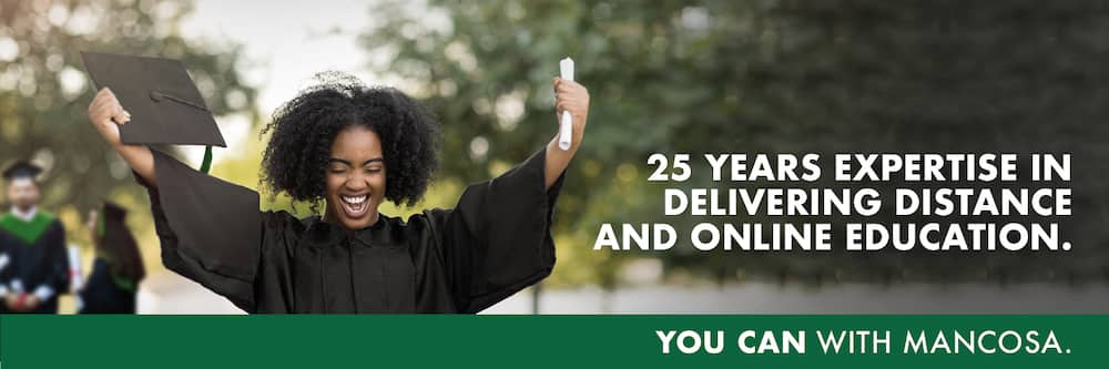 10 best private colleges in South Africa