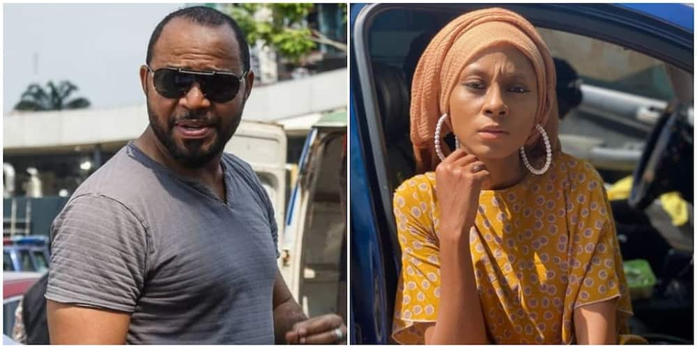 Complete list of AMAA 2020 nominees and winners