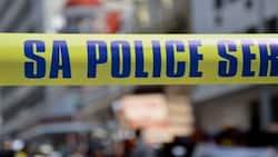 """So sad"": Mzansi laments video of killing of Grade 6 teacher at Cape Town school"