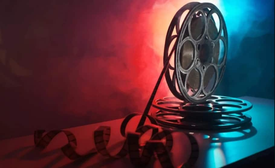 movie sites for afrikaans movies