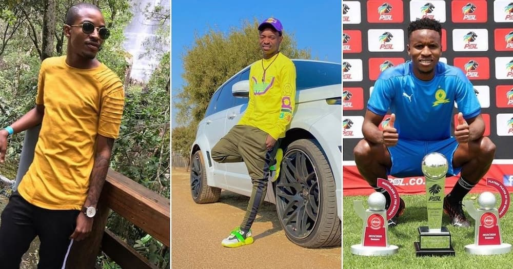 PSL millions: The league's most valuable players and clubs revealed