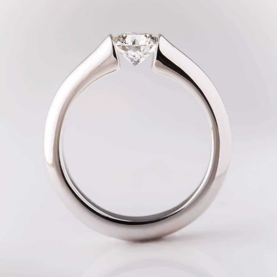 cheap engagement rings South Africa