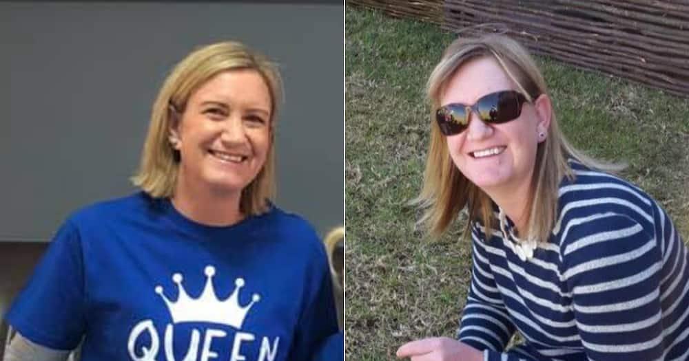 New Zealand, Timaru, South African mother, three children murder