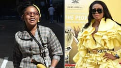 SONA2020: Politicians and celebs who failed to impress on red carpet