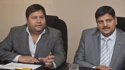 Gupta family extradition is going ahead, earliest date finally released