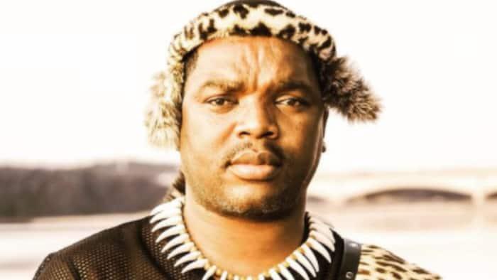 Ngizwe Mchunu's family reacts to court's decision to deny the ex-Ukhozi jock bail