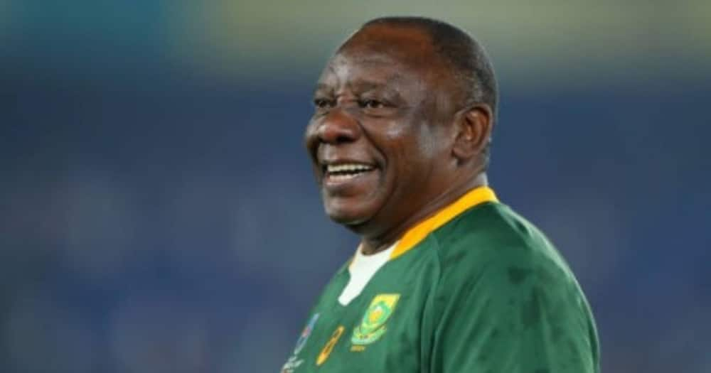 SA reacts: Ramaphosa expected to announce Level 1