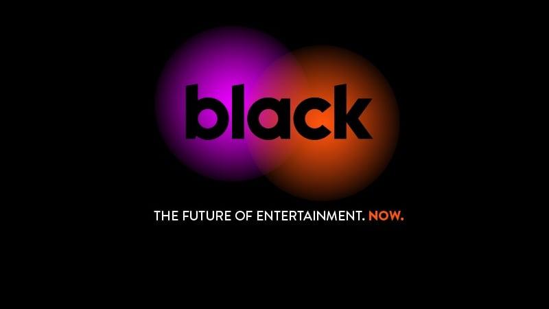 cell c black data black data how to use black data black data cell c