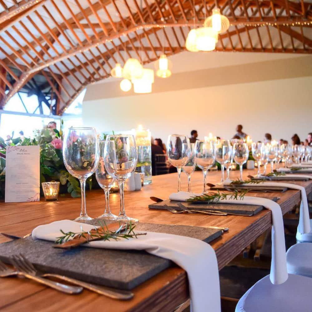budget wedding venues cape town
