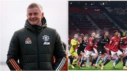 Paul Scholes reveals what could cost Man United the Premier League title