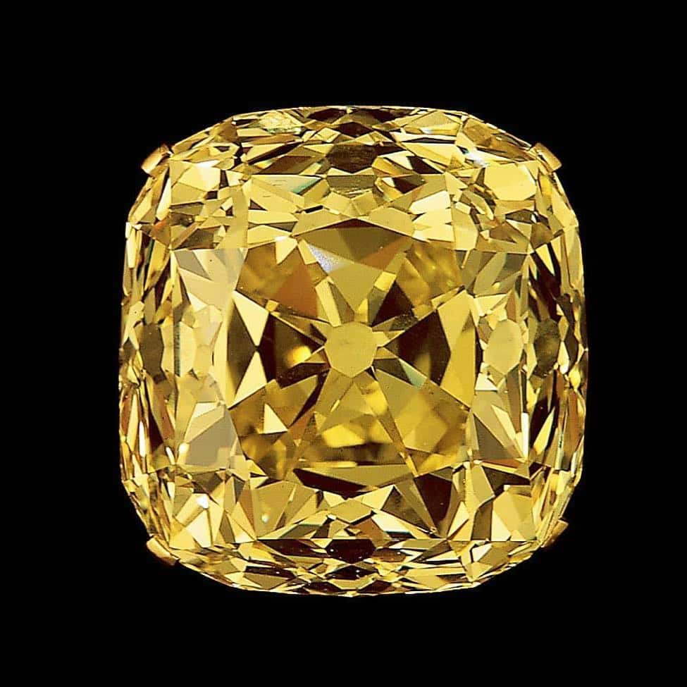 Most expensive diamonds in the world