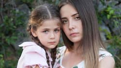 eExtra's Elif: cast, real name, episodes, synopsis, plot summary