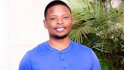 Shepherd Bushiri: Malawi government confirms arrest warrants are loading