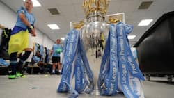 Premier League clubs to play remaining 92 matches behind closed doors