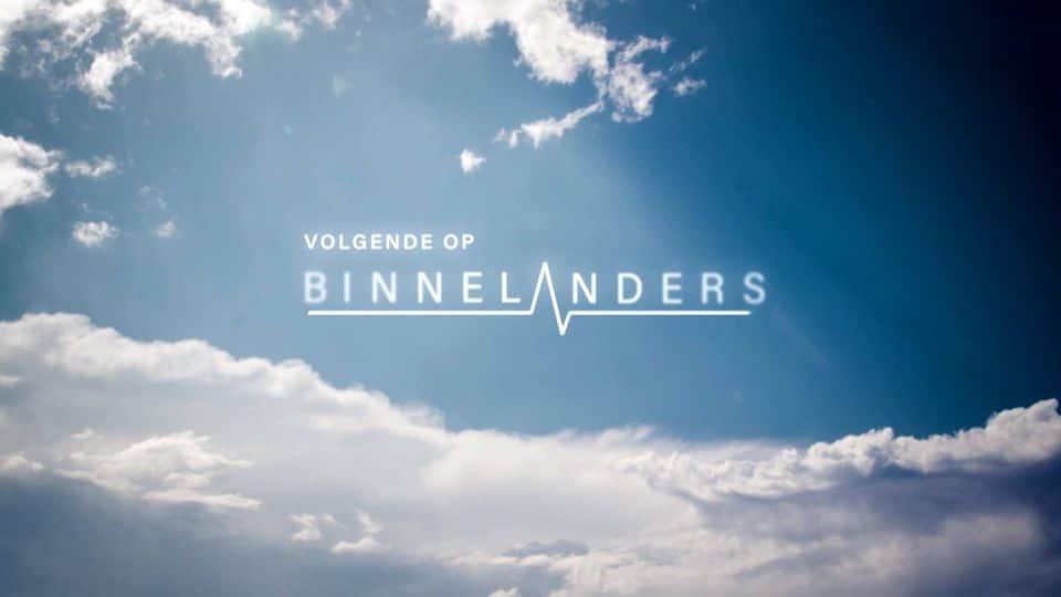 Binnelanders stars