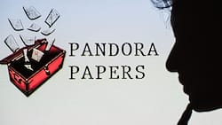 Pandora Papers: 43 African politicians implicated in the biggest offshore accounts leak