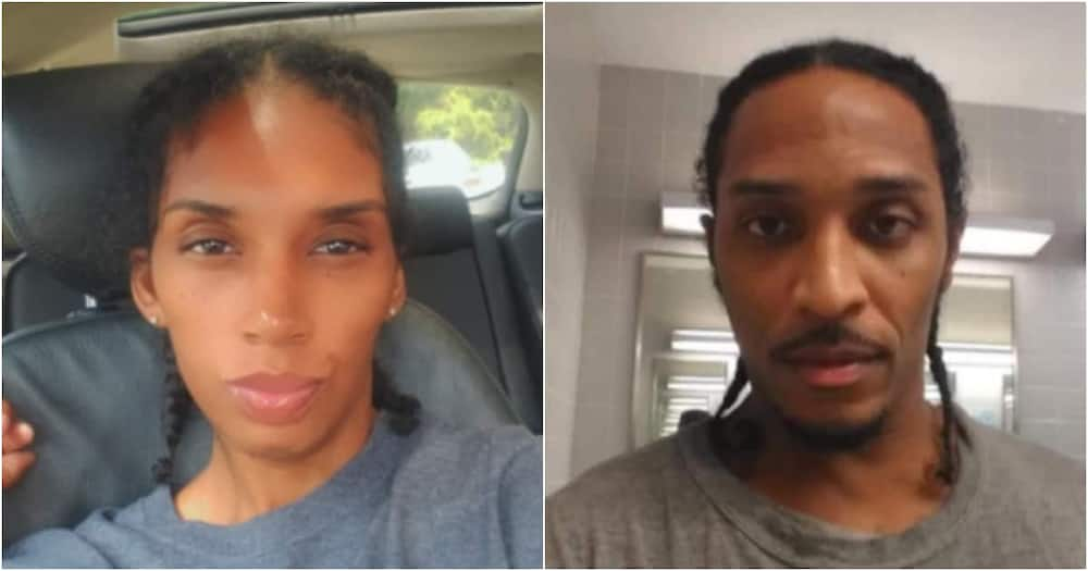 Couple finds out they're siblings after dating for 10 months and falling in love