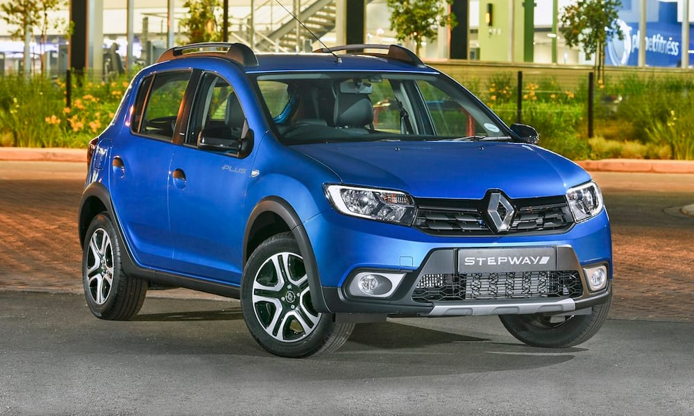 best reliable cars in south africa