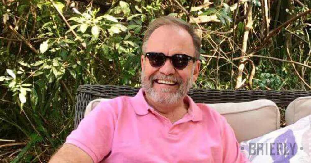'Prime evil': Veterans denounce ANC Covid-19 corruption claims