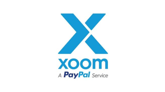 xoom south africa