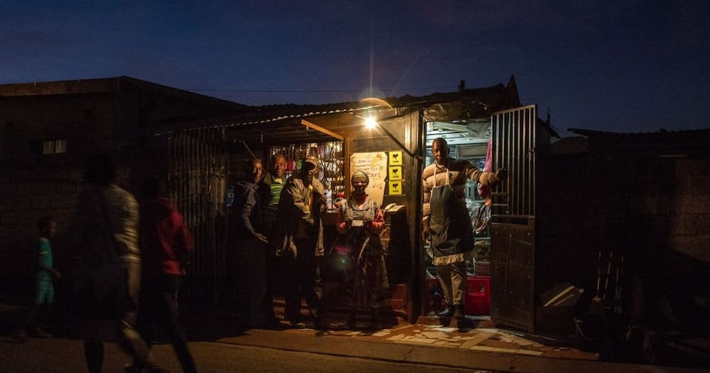 Business: R700m Now Dedicated to Assisting Township Entrepreneurs