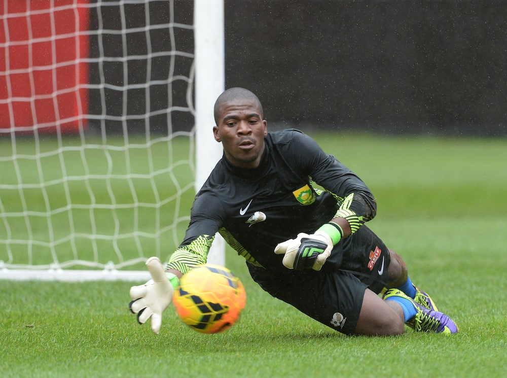 Senzo Meyiwa: Saffas remember the slain footballer 6 years later
