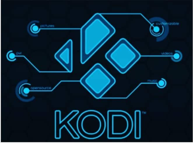 KODI South Africa: Best KODI add-ons and their step-by-step installation process