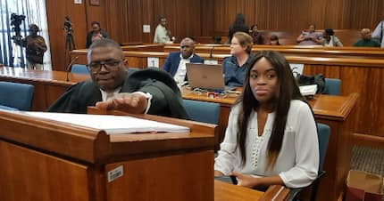 7 celebs show their support for Cheryl Zondi during the #OmotosoTrial